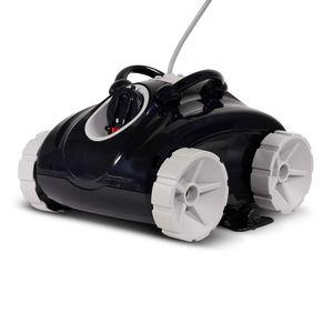 Interline Pool Roboter 5220 max. bis 8,50 x 4,90 m
