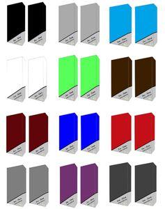 2er Pack Microfaser Spannbettlaken Spannbetttuch Betttuch mit Rundumgummi Set, Größe:140 x 200 cm - 160x200 cm, Farbe:Grau