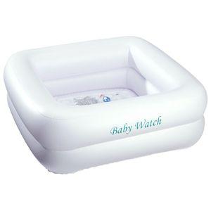 Friedola Baby-Pool 'Baby Watch' für die Dusche