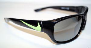 NIKE Sonnenbrille Sunglasses EV0887 007 MERCURIAL