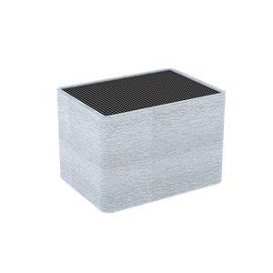 Geberit Keramikwabenfilter Typ 3 , 242999001
