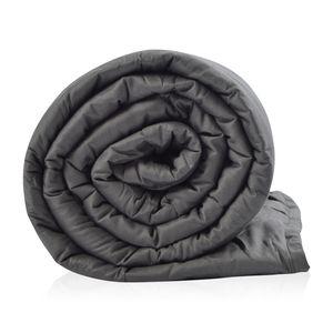 Vendome Gravitas Sleep Therapiedecke - 6,5 kg / Gewichtsdecke  - 135 x 200 cm