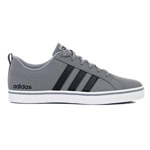 Adidas Schuhe VS Pace, B74318, Größe: 43 1/3
