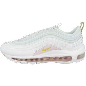 Nike Wmns Air Max 97 SE CI9089-100 Damenschuhe, Weiß, Größe: 36,5 EU