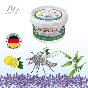Gardigo Mücken-Frei 250g Dose