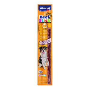Vitakraft Beef Stick Original Pute - 50 x 12g