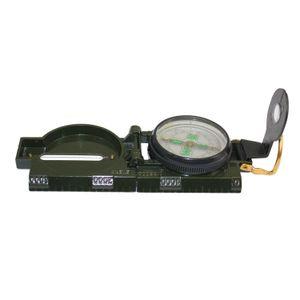 Wanderkompass Peil & Marschkompass Taschenkompass Metall Bundeswehr Kompass Militär
