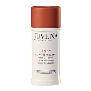 Juvena Body Cream Deodorant 40ml