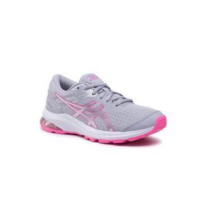 Asics Schuhe GT1000 10 GS, 1014A189021, Größe: 40