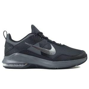 Nike Schuhe Air Max Alpha Trainer 2, AT1237004, Größe: 44