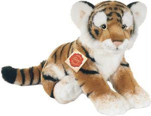 Tiger, 32 cm, Plüsch