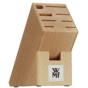 WMF Messerblock, unbestückt 1880479990