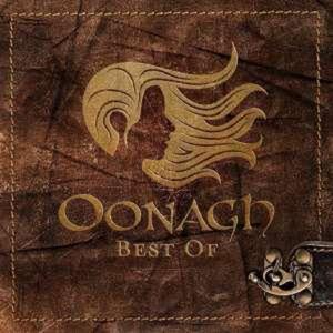 Best Of - Oonagh