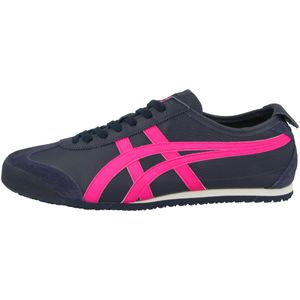 Asics Sneaker low blau 41,5