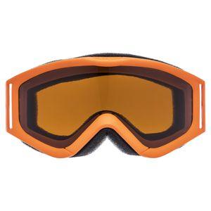 Uvex Speedy Pro Kinder Ski- und Snowboardbrille , Farbe:pink/rosa