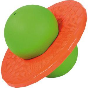 Hüpfball Planeten Ø 45 cm