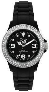 Ice-Watch Damen uhr - ST.BS.B.S.11