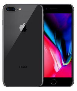 Apple iPhone 8 Plus | 64GB Space Grey | Gut