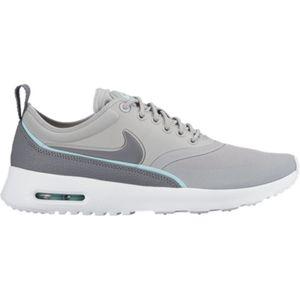 Nike Schuhe Air Max Thea Ultra, 844926002, Größe: 36,5