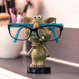 """Brillenhalter """"Elefant"""", 14 cm"""