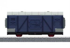 Märklin 44273, Wagon, Märklin, 15 Jahr(e)