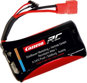 Carrera Rc - Lifepo4 Akku 6,4V 1300Mah 13A