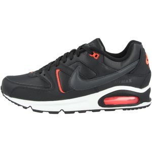 Nike Air Max Command : Eu 44 - Us 10