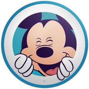 Philips Disney Micky Maus LED Deckenleuchte 7.5 W, blauweiß, 717613016