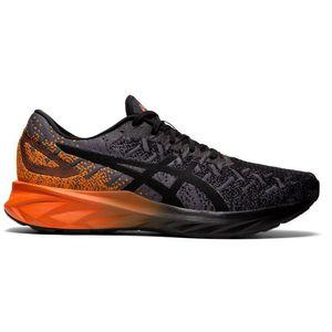 Asics Schuhe Dynablast, 1011A819003, Größe: 44