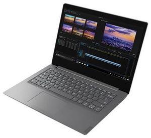 "Lenovo V14-ADA 82C60057GE 3020e 8GB/256GB SSD 14""HD W10"