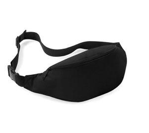 Bauchtasche Bag Hüfttasche Gürteltasche Seitentasche Spritzwasserfest Outdoor