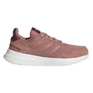 adidas Damen Sneaker Archivo Rosa 40