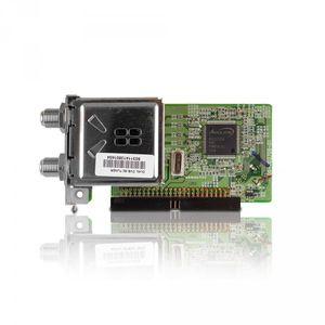 Vu+® Dual Tuner DVB-S/S2 für UNO / ULTIMO/ Duo²