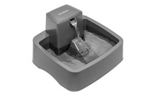 Drinkwell® 3.7 Litre Pet Fountain - Default