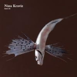 Kraviz,Nina-Fabric 91