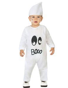 Verkleidung für Babys Geist (24 Monate)