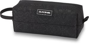 Dakine ACCESSORY CASE - Unisex - PAULINA - OS