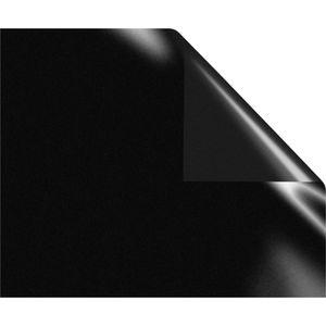 3x Back- & Grillmatte aus Teflon mit Antihaftbeschichtung (PFOA-frei) 40x33cm