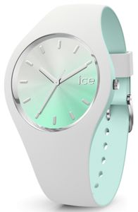 ICE-WATCH WATCHES Mod. IC016984