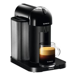 Krup Nespresso VertuoPlus XN9018      bk