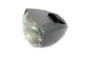 Scheinwerfer Lampe Licht Mofa Moped