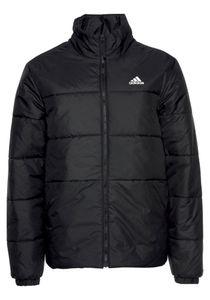 Adidas Jacke BSC 3 STRIPES INSULATED JACK