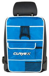 Curve Organizer Curve blau, 26132