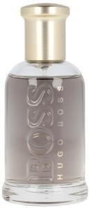 Hugo Boss Boss Bottled Eau de Parfum (50 ml)
