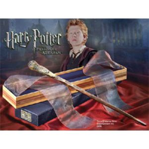 Harry Potter - Ron Weasley's Wand / Zauberstab