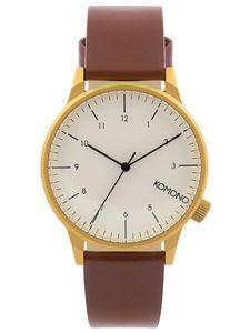 Komono KOMW2263 Winston Regal Armbanduhr