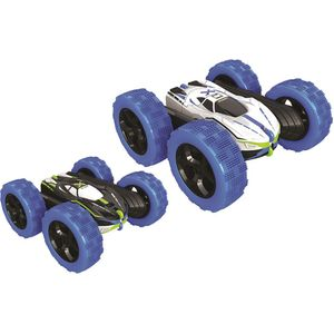 eXost Funkfahrzeug Storm, ferngesteuertes Auto, RC Fahrzeug, Spielzeug, 20251