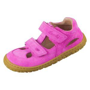 Lurchi Schuhe Nando, 335000223, Größe: 26