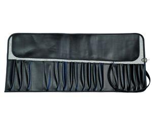 Werkzeug-Rolltasche, 20 Fächer
