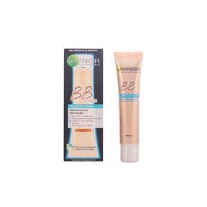 Garnier Bb Cream Gemischte Bis Fettige Haut Medium 50ml
